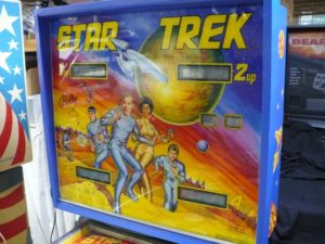 bally-star-trek-backglass
