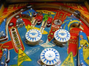 bally-star-trek-playfield-upper